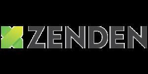 Магазин Zenden