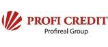 Профит Кредит