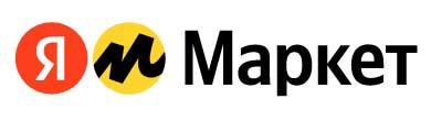 Техника за бонусы спасибо на Яндекс маркете